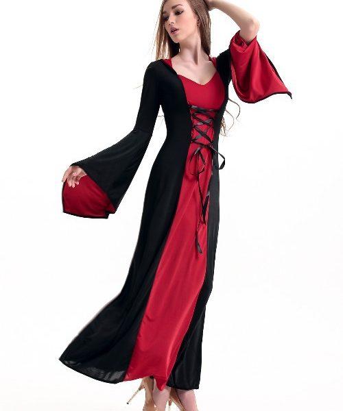 Halloween Costume Apparel
