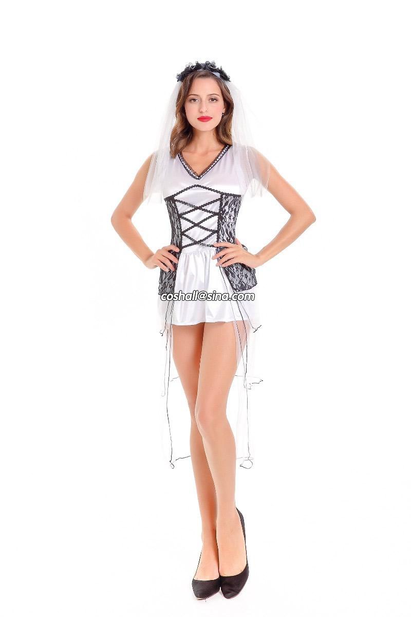Wick Costume-coshall.com