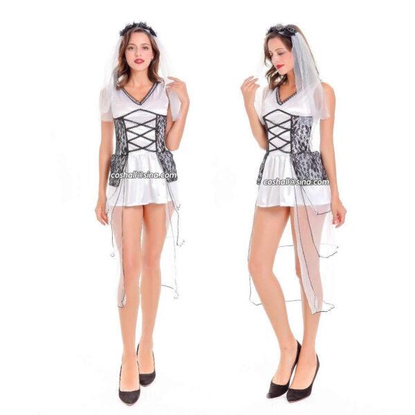 witch costumes-coshall.com