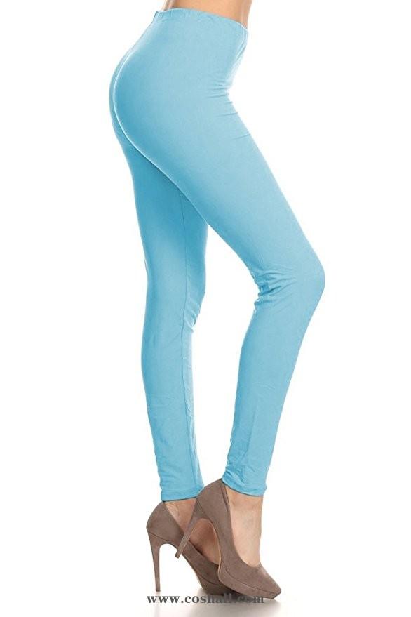 women's leggings for girls