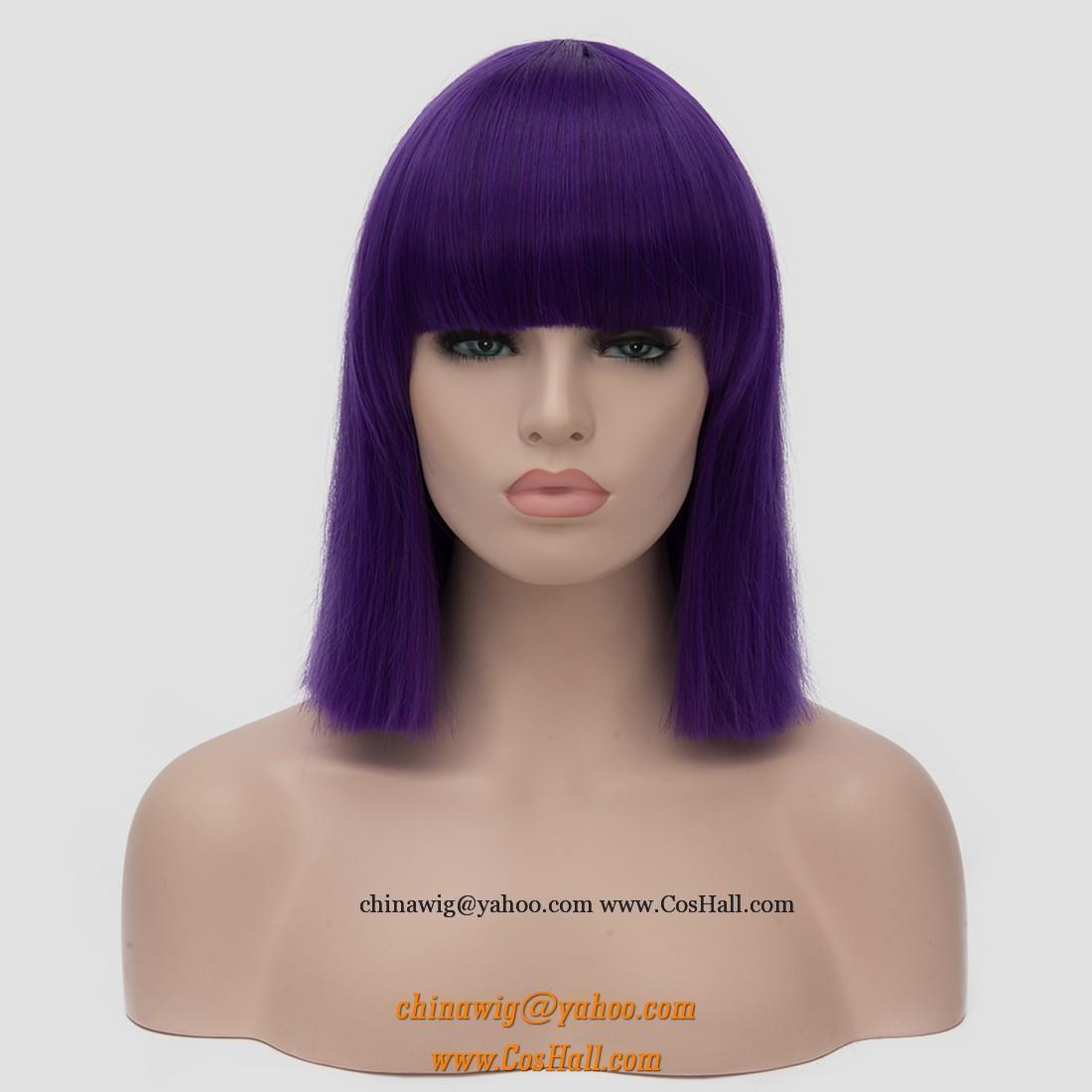 short bob wig cosplay wigs for women d13c4e999