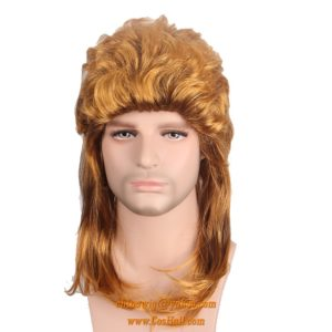 cosplay wigs pop singer wigs for men  sc 1 th 225 & Cosplay Wigs Cheap Halloween Costumes- Cos Hall