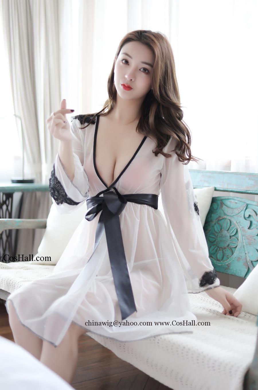 78b08bb8b93 Sexy Underwear Pajamas for sexy girls